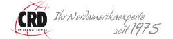 Ihr Spezialist für Nordamerikareisen - USA - Kanada  «  North America Travelhouse - CRD International